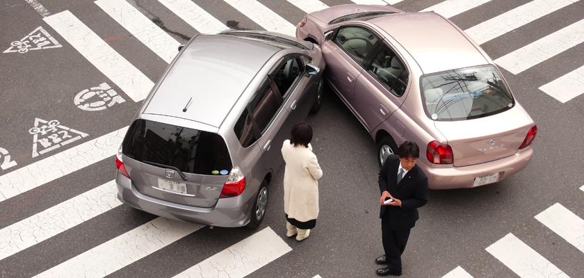 Learn about car insurance and why it is important