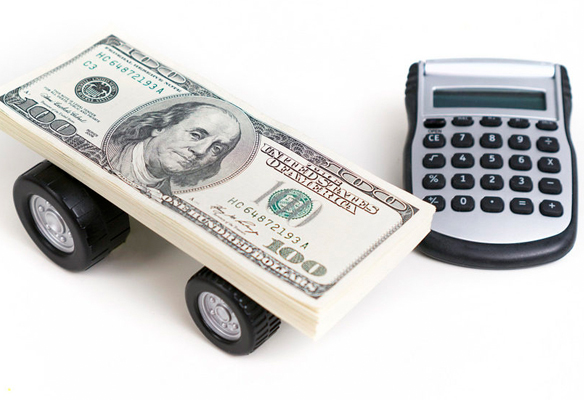 Cheapest Car Insurance rates in El Paso, TX