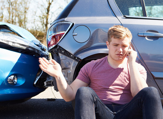 Nine Ways to Lower your Auto Insurance Cost