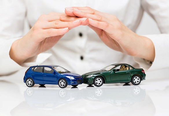 Affordable Car insurance Quotes in San Antonio