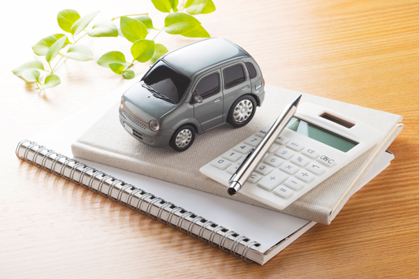 Compare insurance costs before purchasing a car