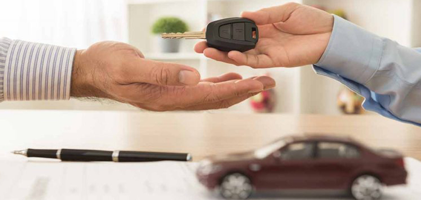 Here is how you must use car insurance policy