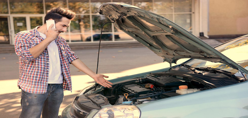 Best Insurance Rates for Young Drivers - CarinsuranceQuotesTexas.US