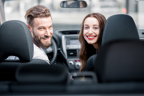Young Drivers Insurance Rates - CarinsuranceQuotesTexas.US