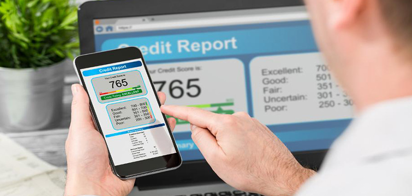 How Insurance Companies Use Your Credit Information? This is Crucial.