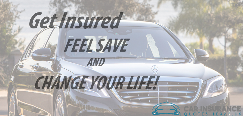 Auto Insurance Policy Renewed the Right Way - Car Insurance Quotes