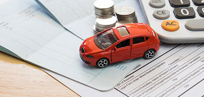 Pleasure and Commute Terms of Insurance - CarinsuranceQuotesTexas.us