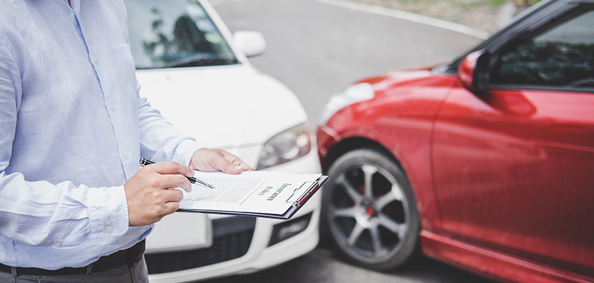 Buy Cheap Car Insurance Policy In Texas