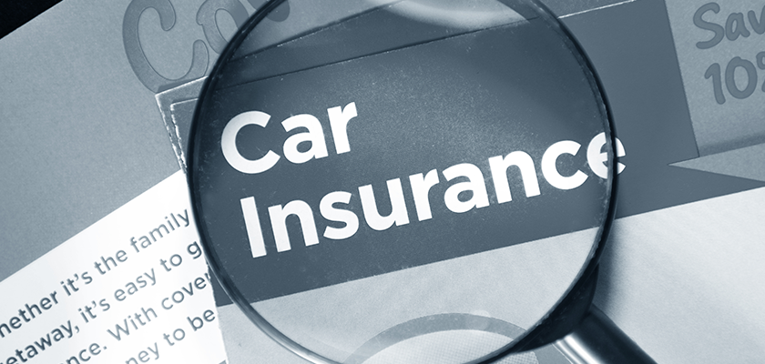 Why We Need Car Insurance