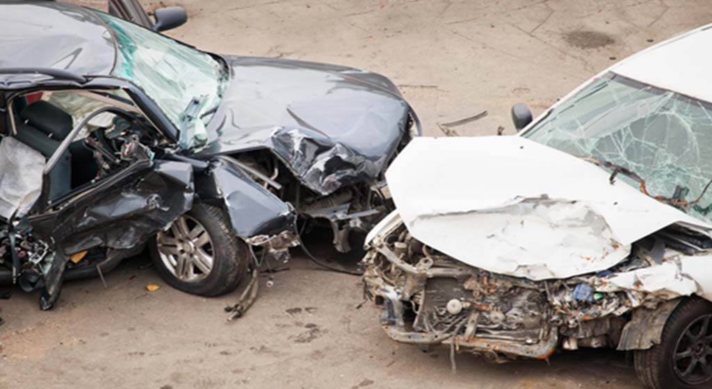 Speed Kills – Car Insurance Can't Save Your Life
