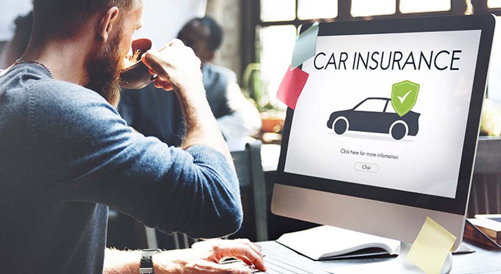 Cheapest Way To Get Quotes: Online Auto Insurance Quotes