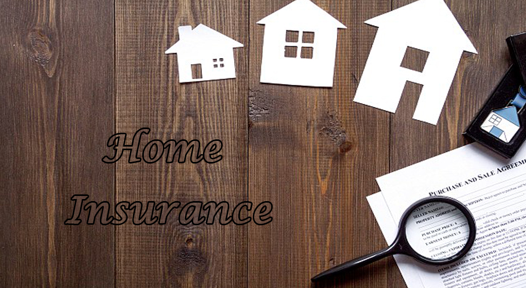 Home Insurance Guide For First Time Buyers